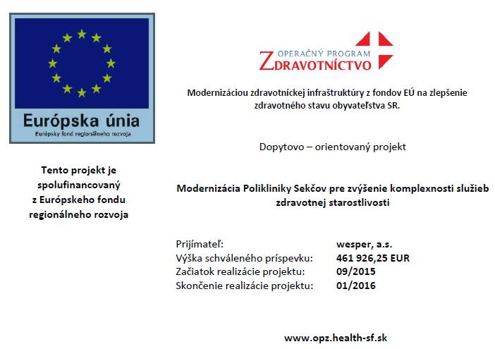 eu2_publicita