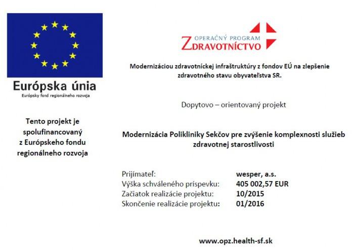 eu2_publicita2