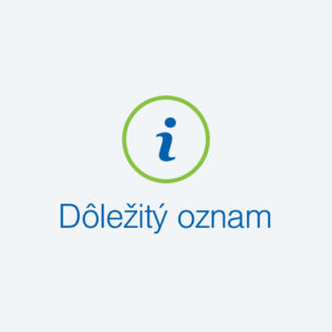 mood_info