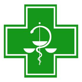 lekaren-logo