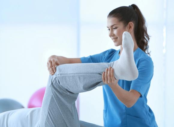 Procare_Rehabilitacie_Fyzioterapia a pohybova terapia Bratislava