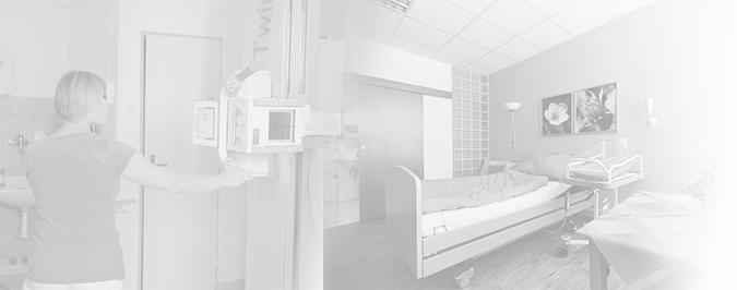 Svet Zdravia - nemocnice novej generácie 4252b13c809