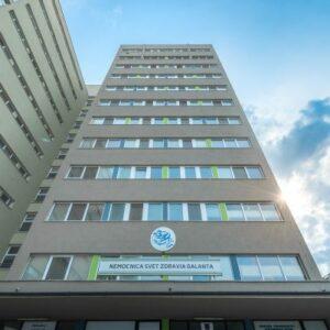 Procare_Neurologia Galanta_Informacie pre pacientov neurologie