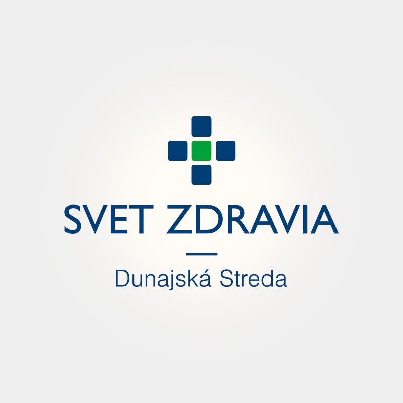 Nemocnica v Dunajskej Strede má nové fyziatricko-rehabilitačné oddelenie -  ProCare 8dd6b209a0f