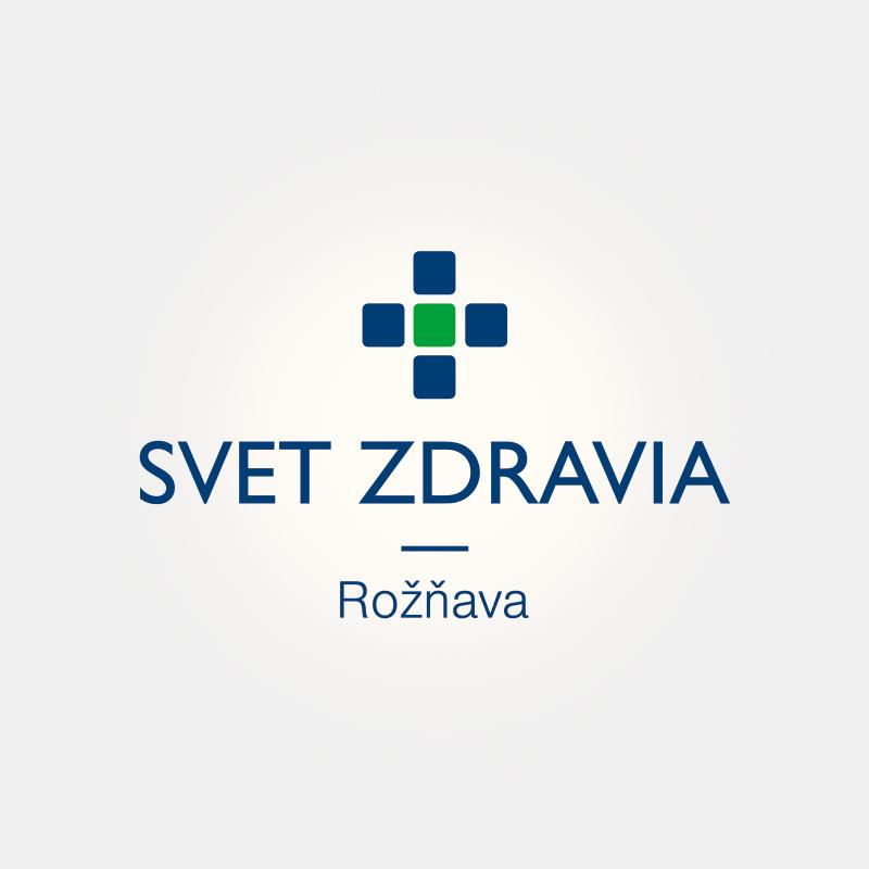 455f8ab45434 Rožňavská nemocnica s novým vybavením fyziatricko - rehabilitačného  oddelenia - ProCare