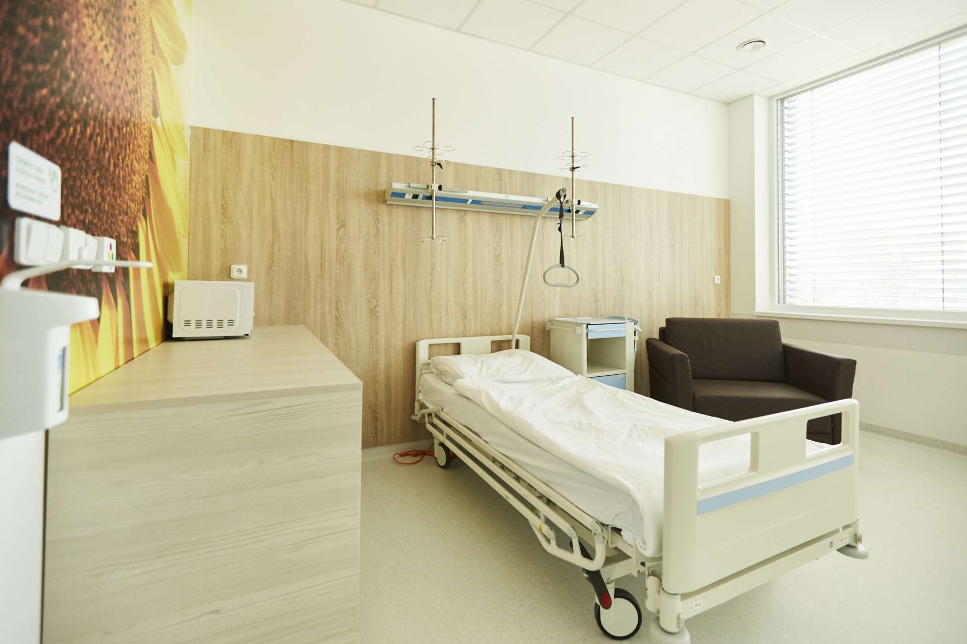 709b6dbcd mammarne-centrum-nemocnica-svet-zdravia-michalovce (28) - ProCare