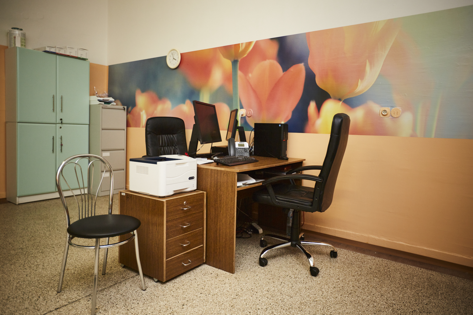 3fb1cc695 mammarne-centrum-nemocnica-svet-zdravia-michalovce (37) - ProCare