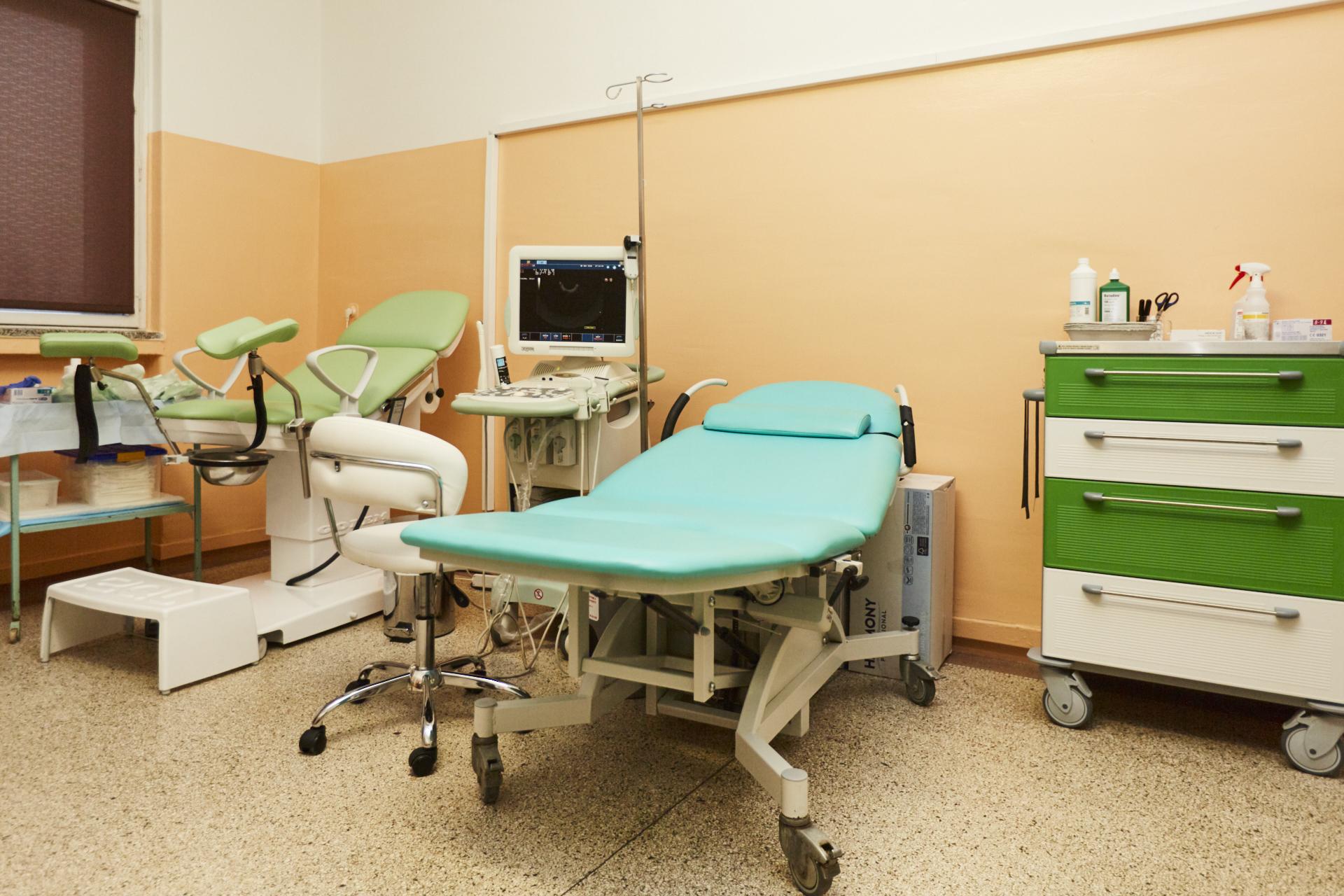 b19652f31 mammarne-centrum-nemocnica-svet-zdravia-michalovce (39) - ProCare