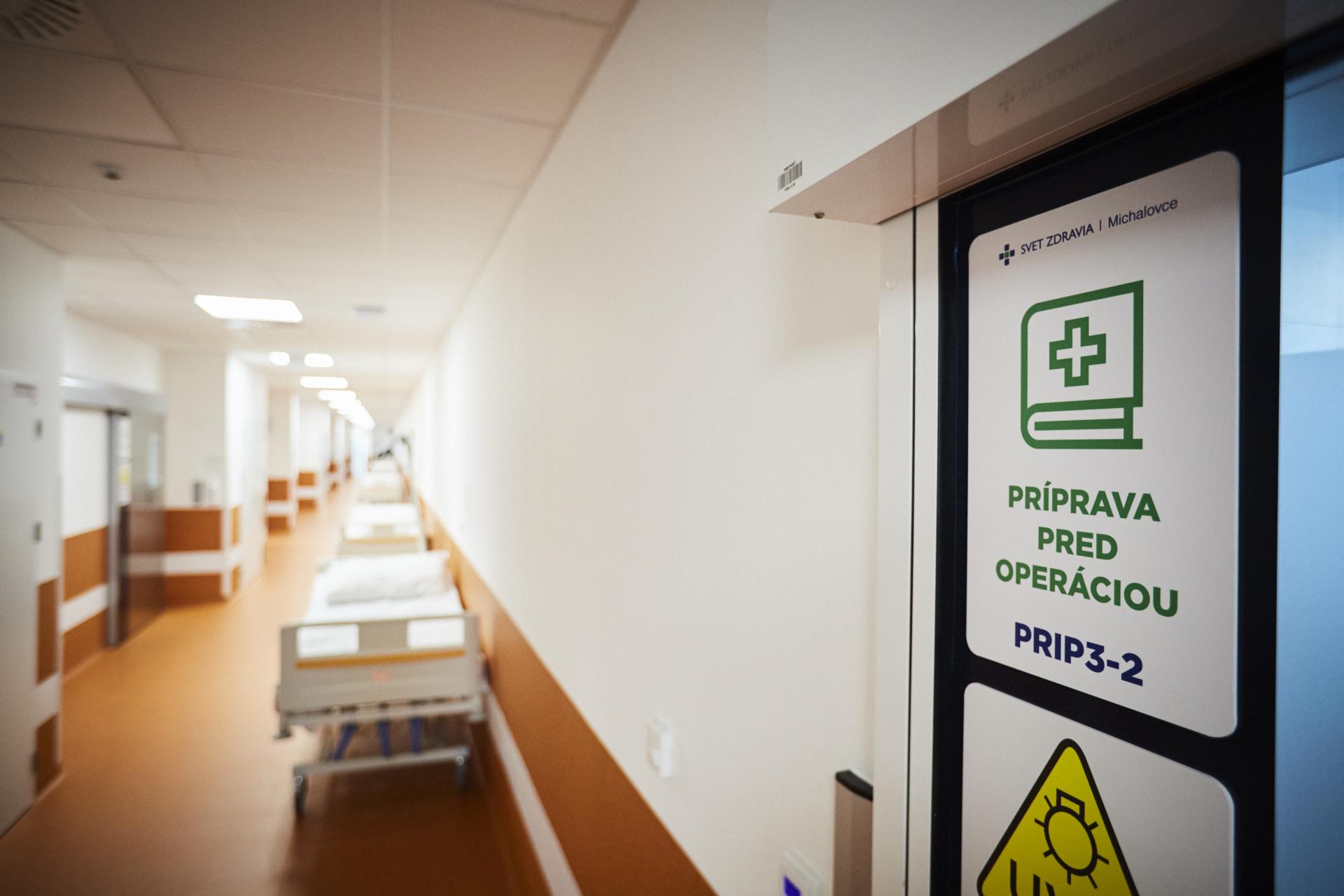 01fc745ae mammarne-centrum-nemocnica-svet-zdravia-michalovce (7) - ProCare