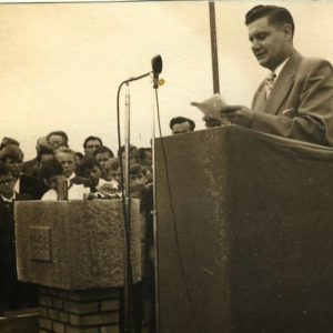 60. výročie Nemocnice Žiar nad Hronom