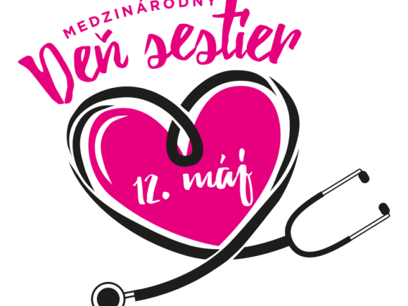 Logo den sestier