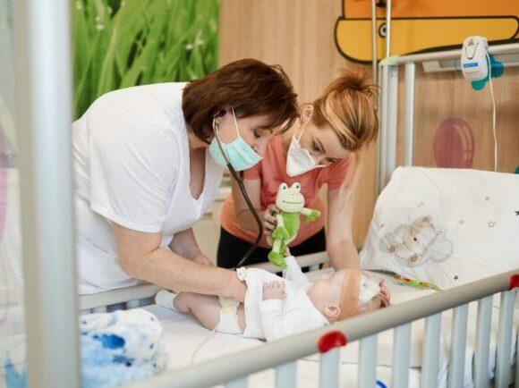 centrum-pediatrickej-nefrologie-08